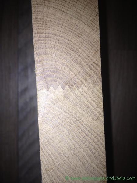 bois bouveté