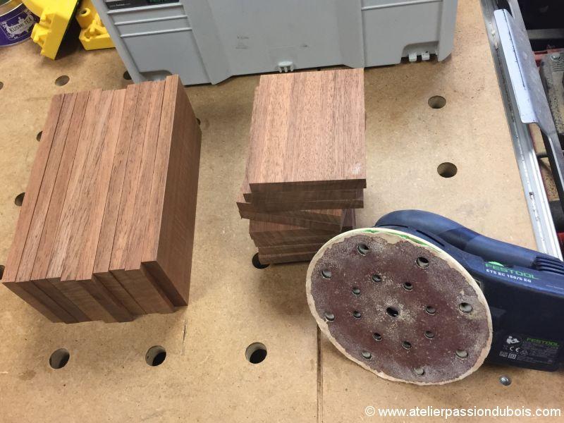 etageres destructurees bois