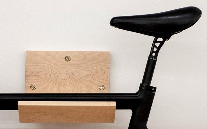 Make_Bike_Rack4-670x418