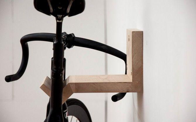 Make_Bike_Rack5-670x418