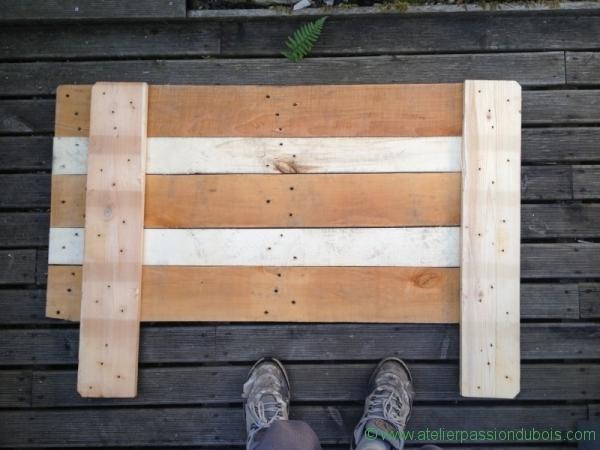 02 test rendu plateau bois