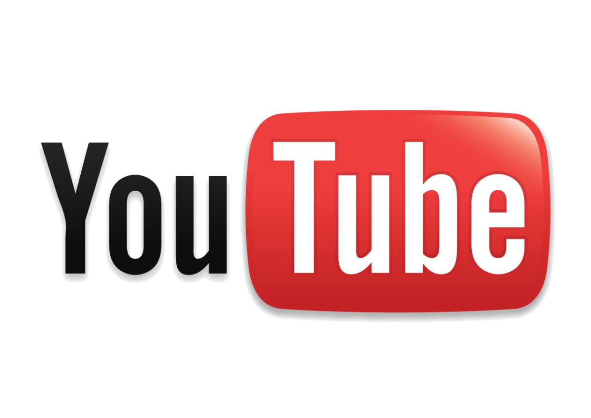 vidéos woodworking