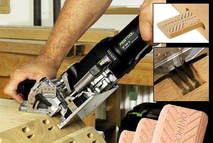 festool-domino-joiner-sm