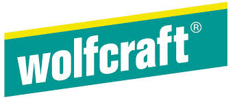 serre joints wolfcraft
