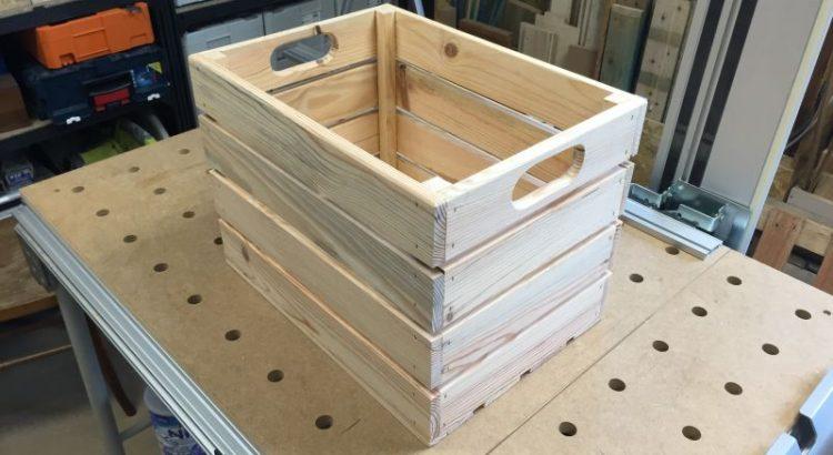 atelier passion du bois cr ation meubles en bois et m tal restauration d 39 objets anciens. Black Bedroom Furniture Sets. Home Design Ideas